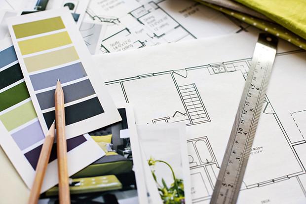 Перепланировка квартиры: ответы на каверзные вопросы