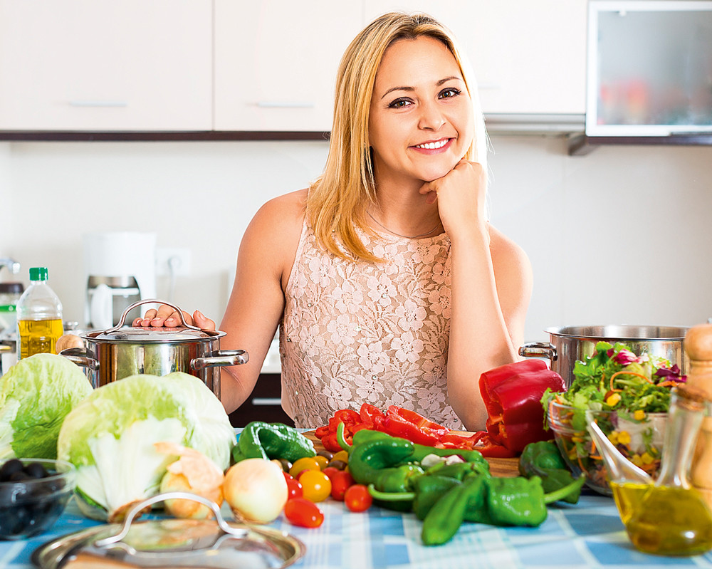Как обустроить кухню: 5 видов техники для комфортной рабочей зоны
