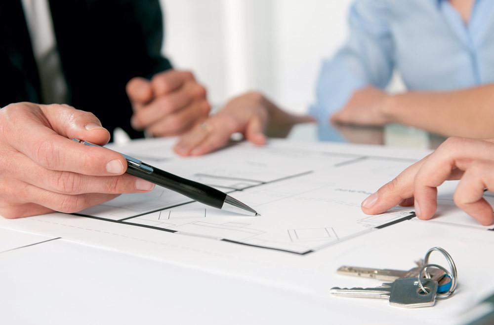 Снятие срегистрационного учёта по месту жительства
