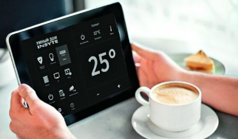 Терморегуляторы для теплого пола: все, что нужно знать