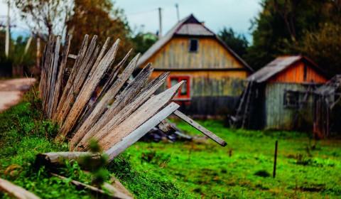 Изменения в законе об изъятиии земельного надела: кому стоит волноваться