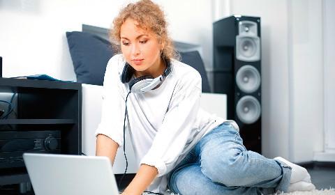 Системы мультимедиа для дома: полезные функции, о которых вы не знали