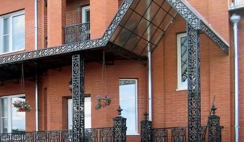 Строительство домов из киприча: какие ошибки могут оказаться фатальными
