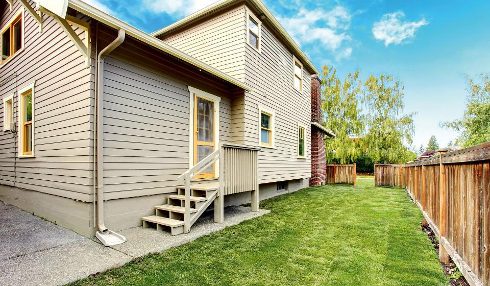 Как утеплить дом: типы теплоизоляционных материалов