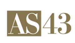 43-й Российский антикварный салон