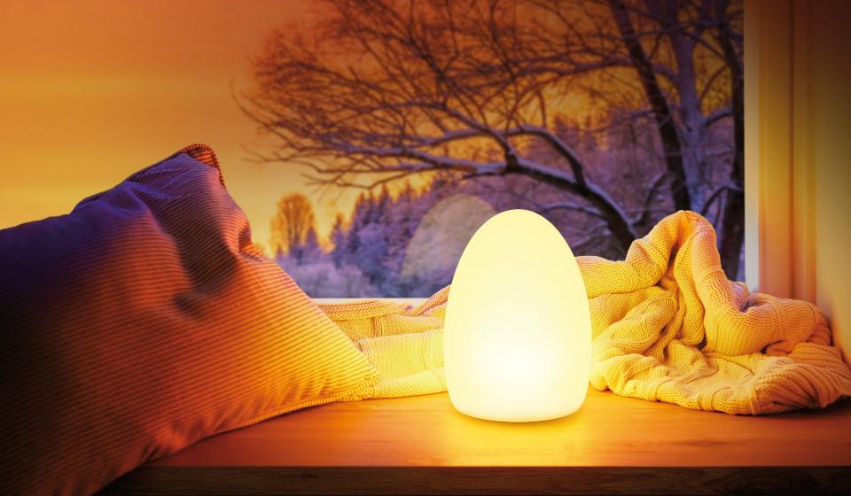 Пятнадцать аргументов, почему пора менять лампы