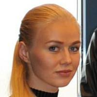 Екатерина Щедрина