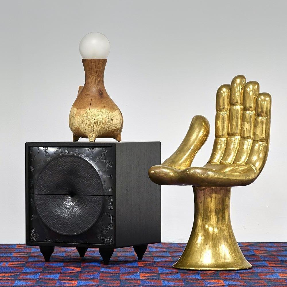 Зачем нужны дизайнерские предметы декора: 5 аргументов «за»