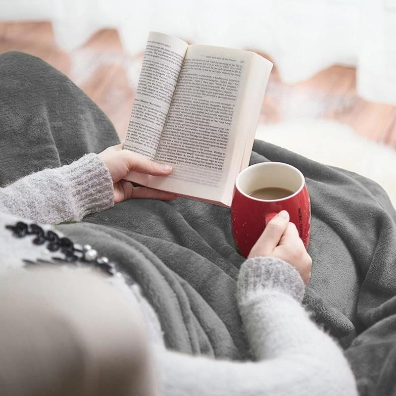 Бюджетные находки: 10 вещей с AliExpress, которые защитят вас и квартиру от холодов