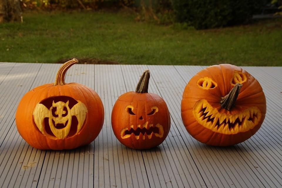 Тест: Хорошо ли вы разбираетесь в домашних суевериях разных стран?