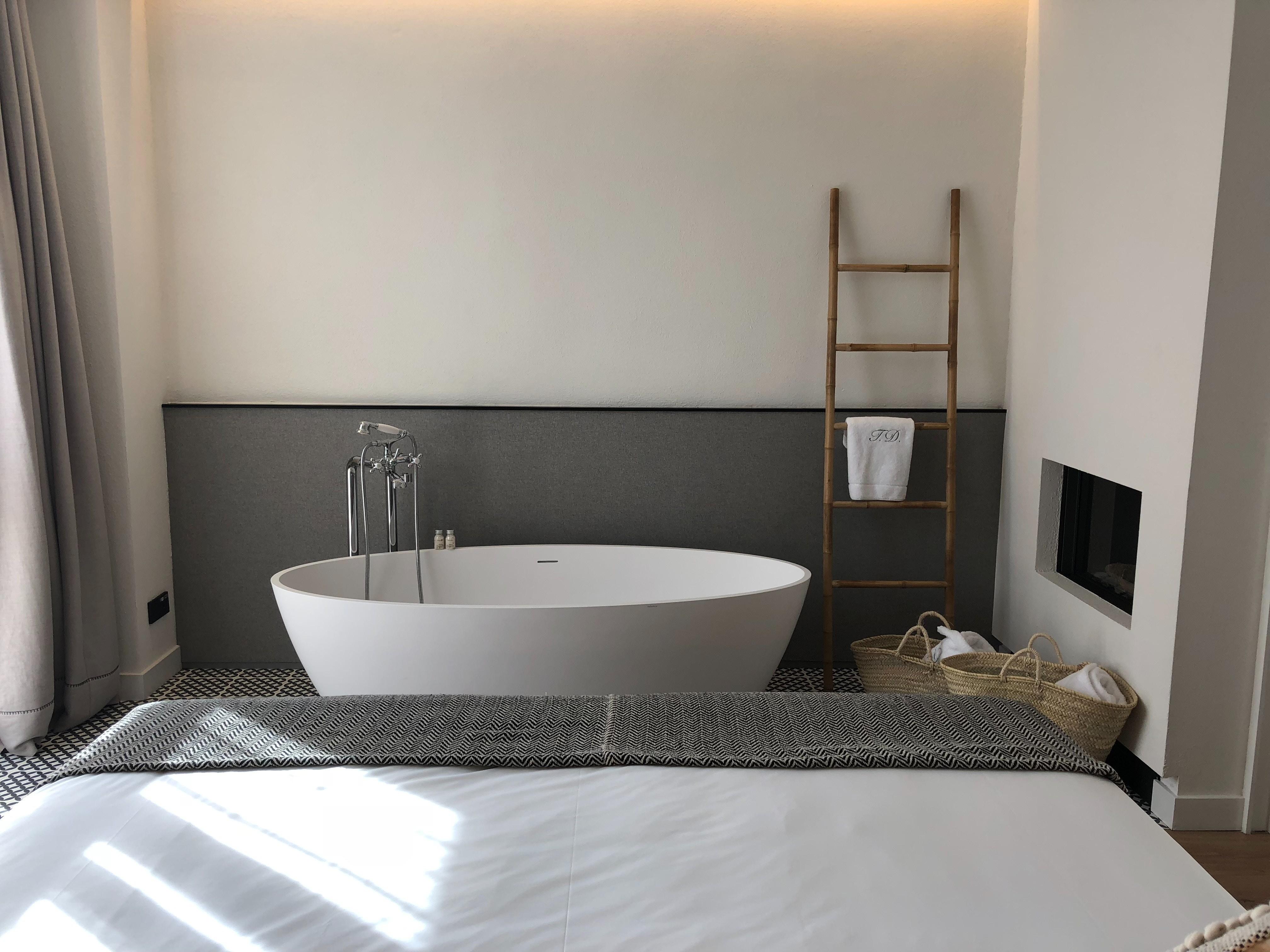 5 вопросов и ответов об уборке ванной