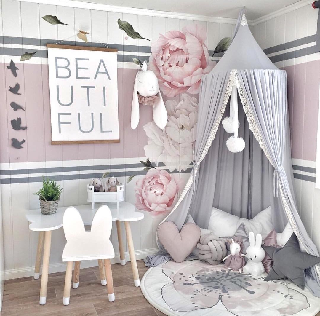 Фото: Instagram my_fantasyroom