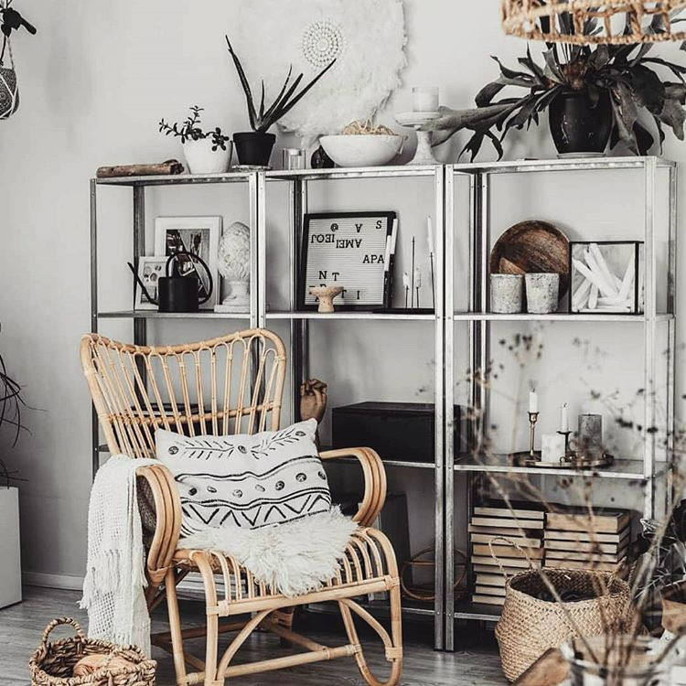 Фото: Instagram design_interior_loft