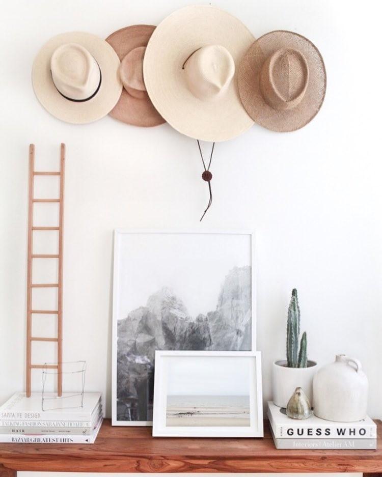 Не спешите выбрасывать: 11 ненужных вещей, которые могут стать стильным элементом декора