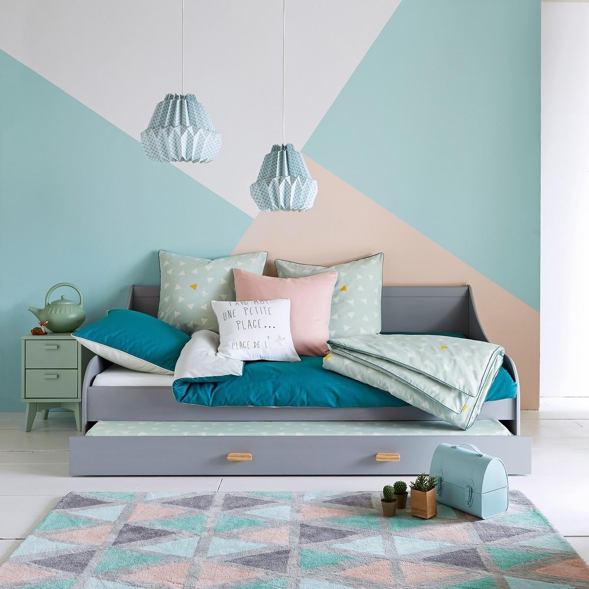 10 стильных и недорогих ковров, которые вам стоит купить прямо сейчас