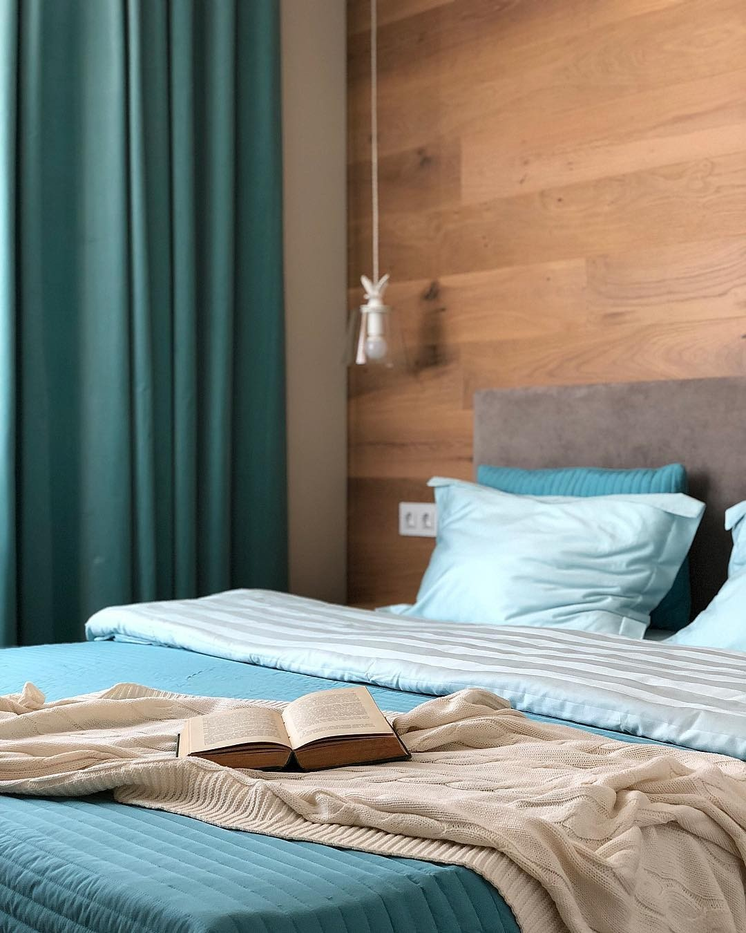Выбирайте кровать вместо дивана