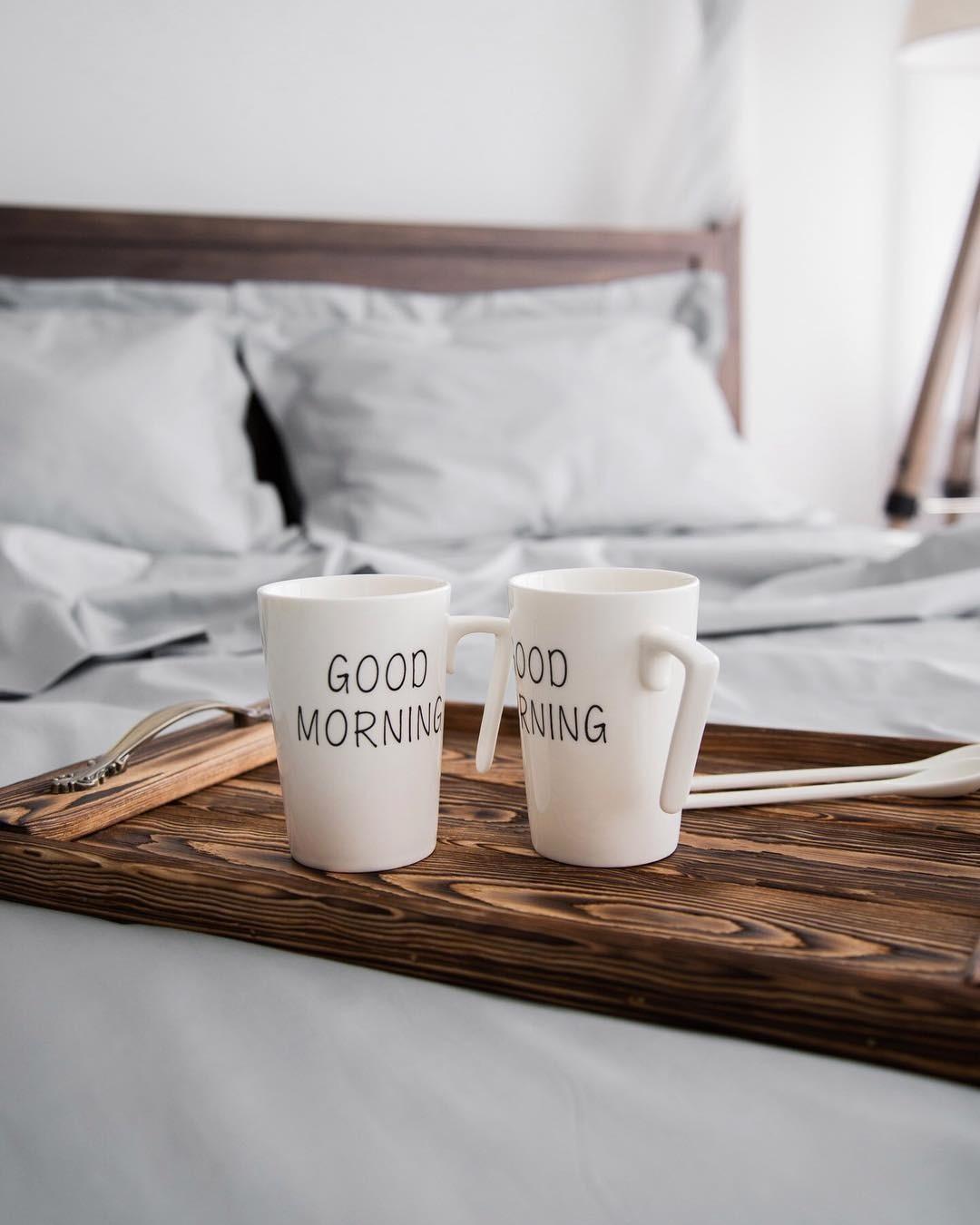 Как начать высыпаться: оборудуем спальню правильно