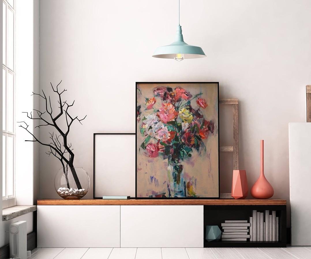 Instagram art_paintings_by_i.r