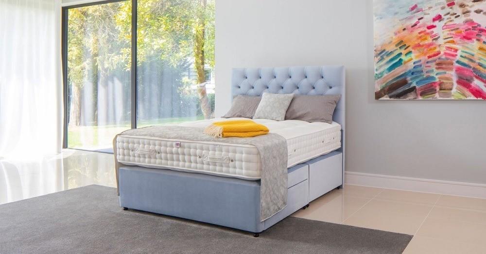 Фото: www.furniturenews.net