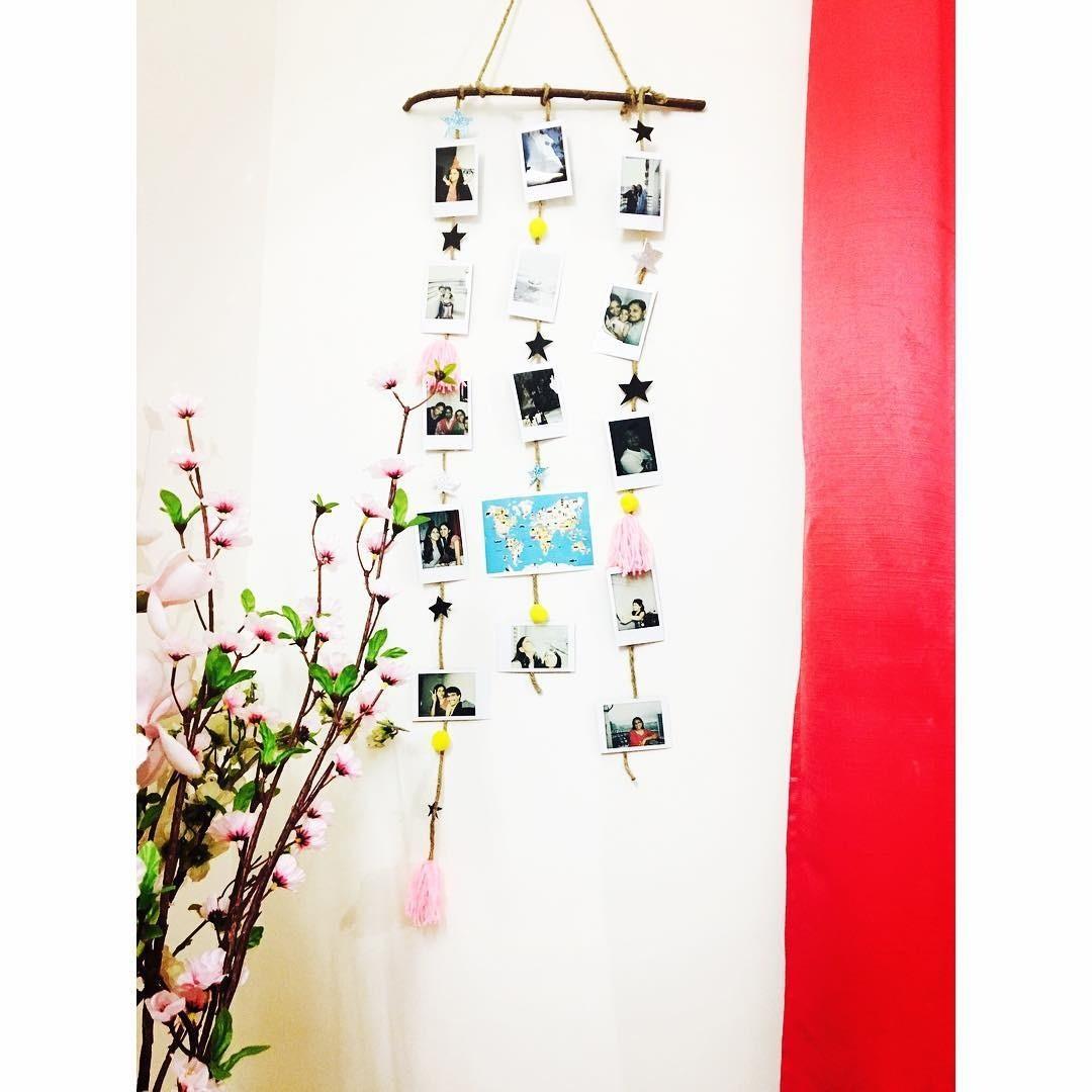 Фото: Instagram pinkhorsebymenila