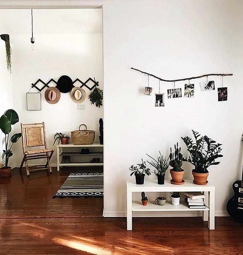 Фото: Instagram ideescourtes