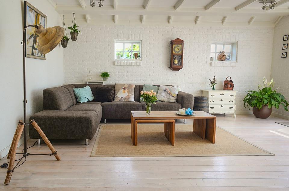 Система флай леди: как содержать дом в порядке, тратя на уборку 20 минут в день