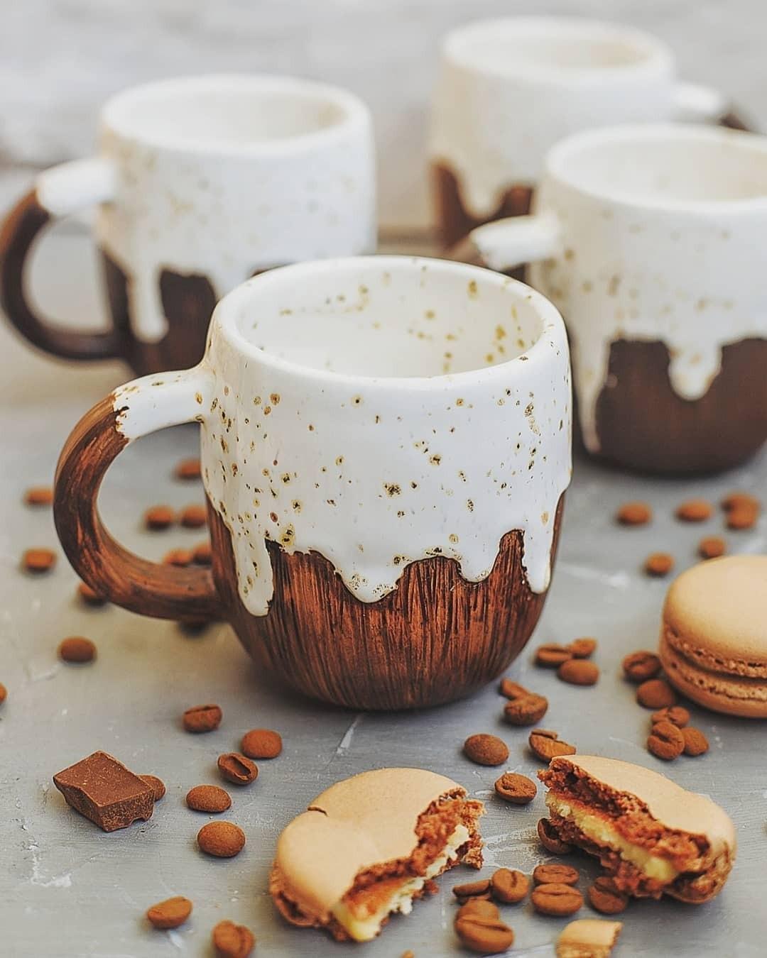 Фото: Instagram sv.shumskikh_pottery