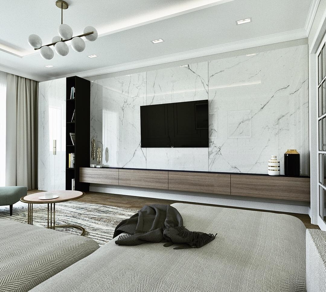 Instagram interior_ideas_home