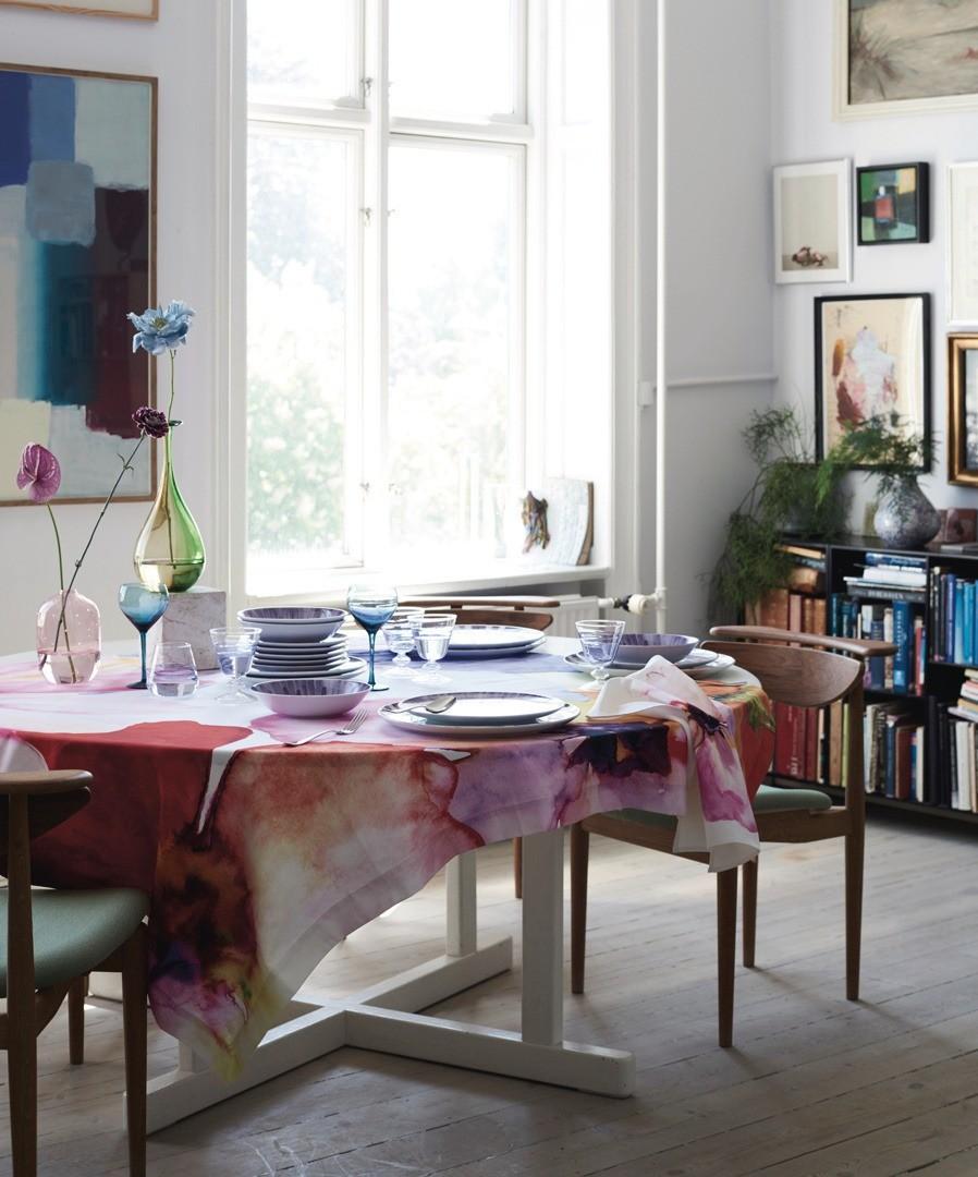 Жалко выбросить: 11 советов по улучшению устаревшей и надоевшей мебели