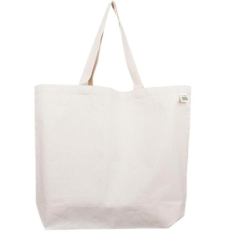 Повседневная сумка Ecobag