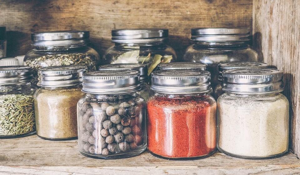 9 способов сократить отходы в вашем доме и… сделать мир чуточку чище