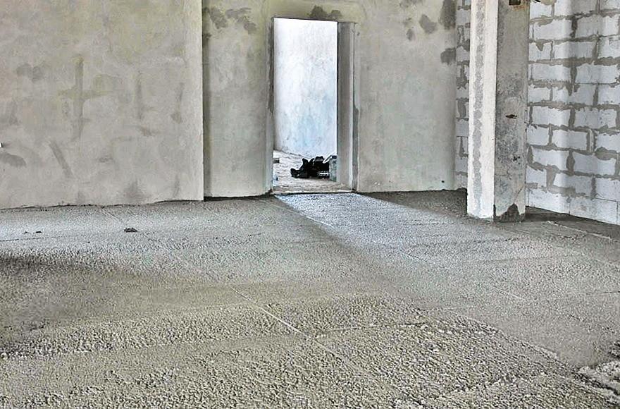 Полный гид по ремонту квартиры: делаем всё правильно шаг за шагом