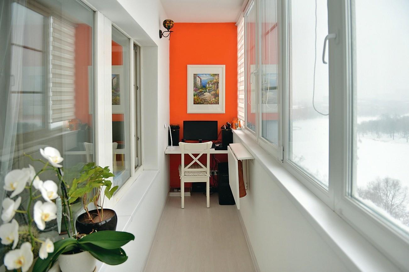 Работа с краскопультом весьма эффективна и даёт минимальный расход красочного состава.