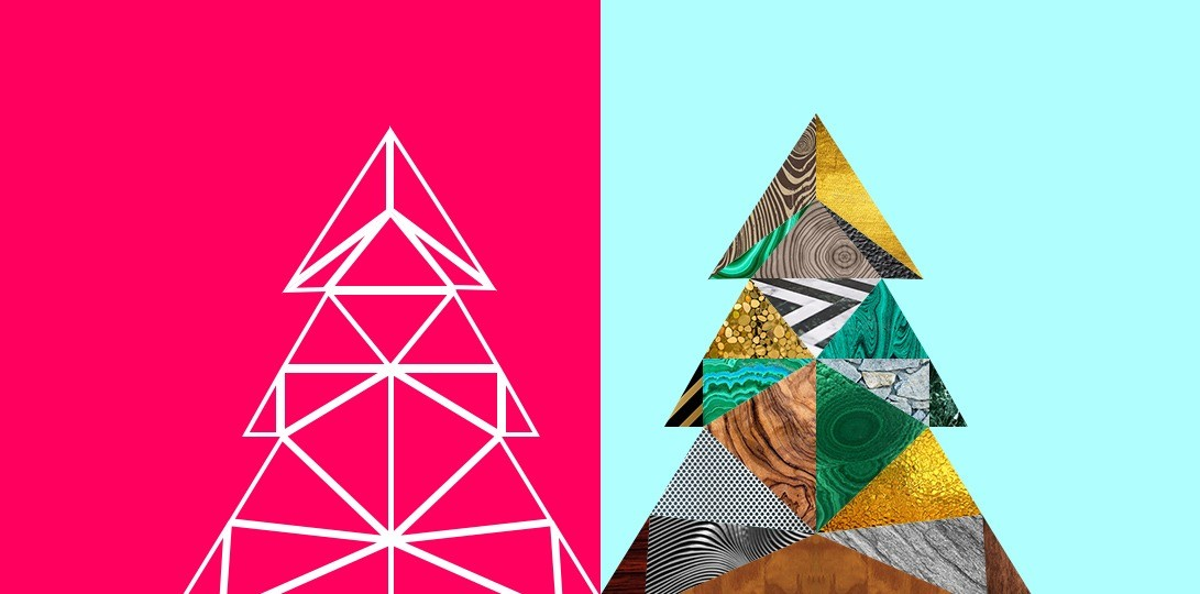 «АрхиЁлка-2019» — главная вечеринка года для дизайнеров и архитекторов