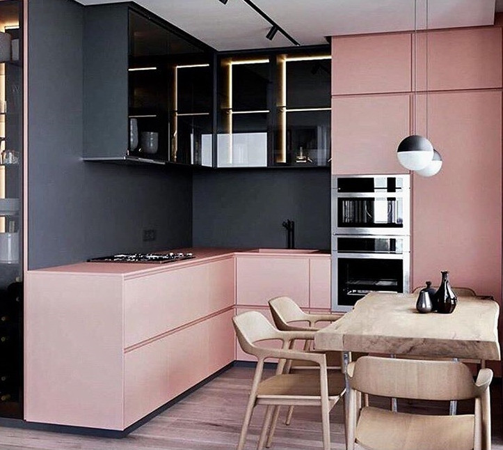 interior_design.kz
