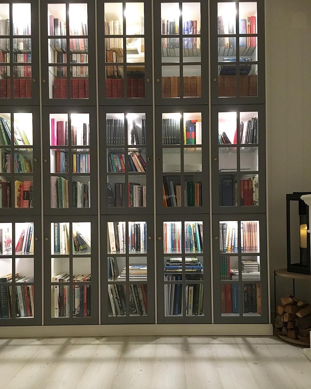 Кухонные фасады Будбин из IKEA: 50 стильных примеров использования в интерьере