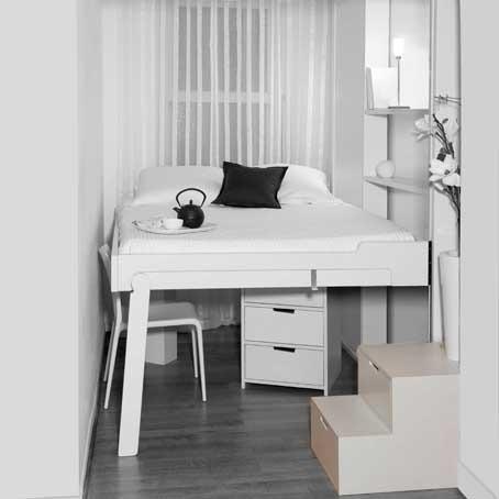 Фото: espace-loggia.com