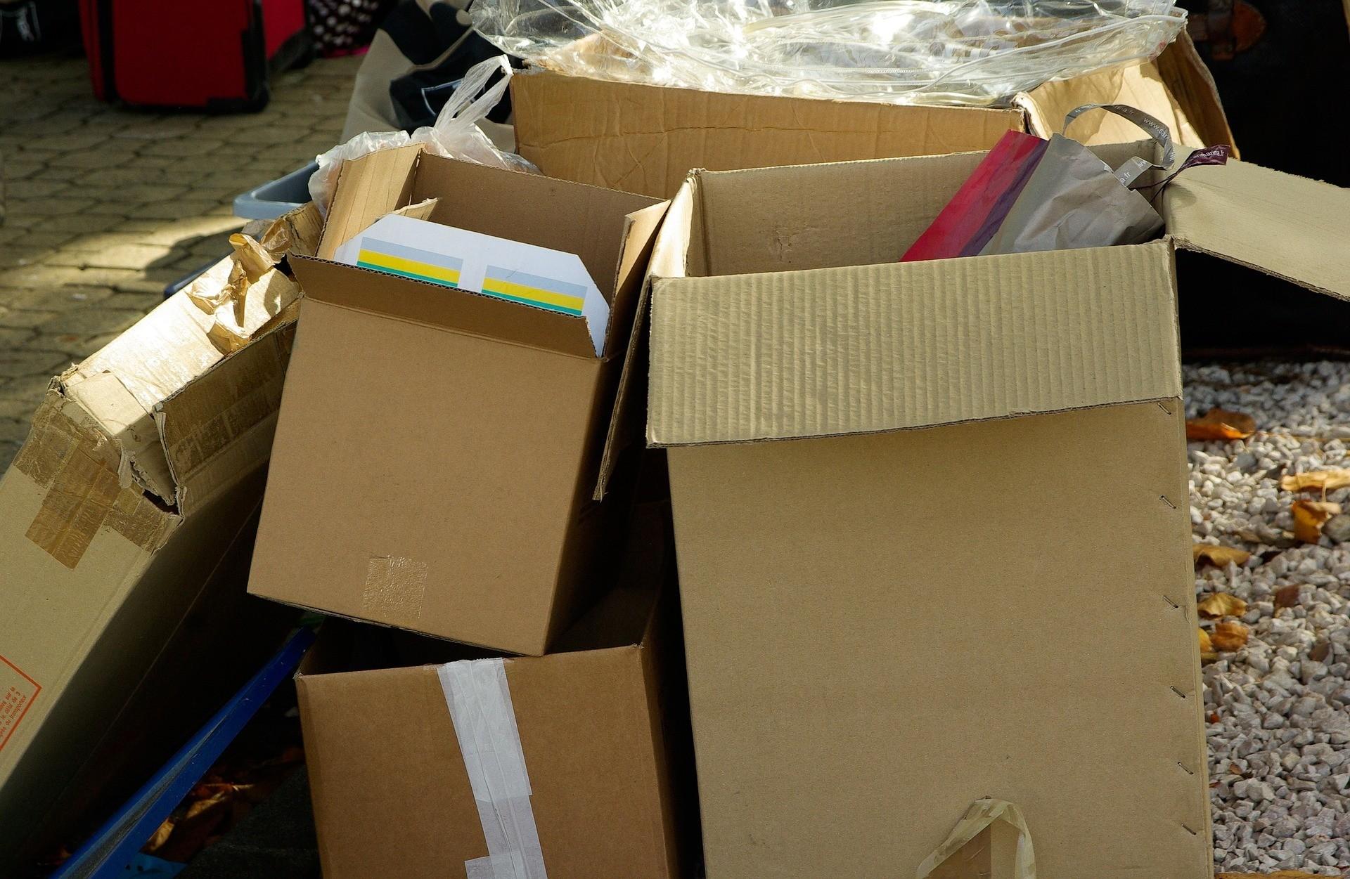 8 вещей, которые вы должны выбросить из лоджии немедленно