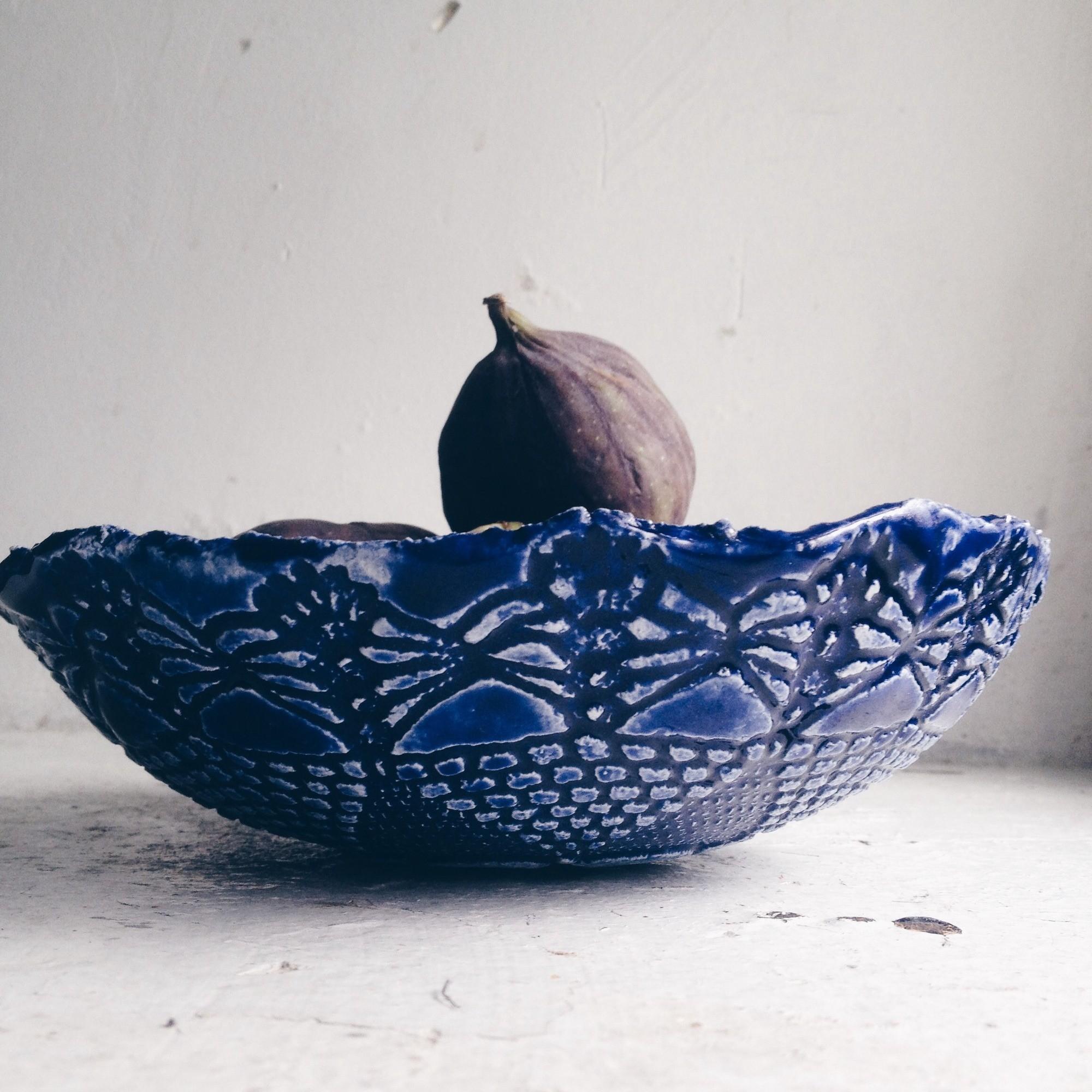 Sailor's Child Ceramics