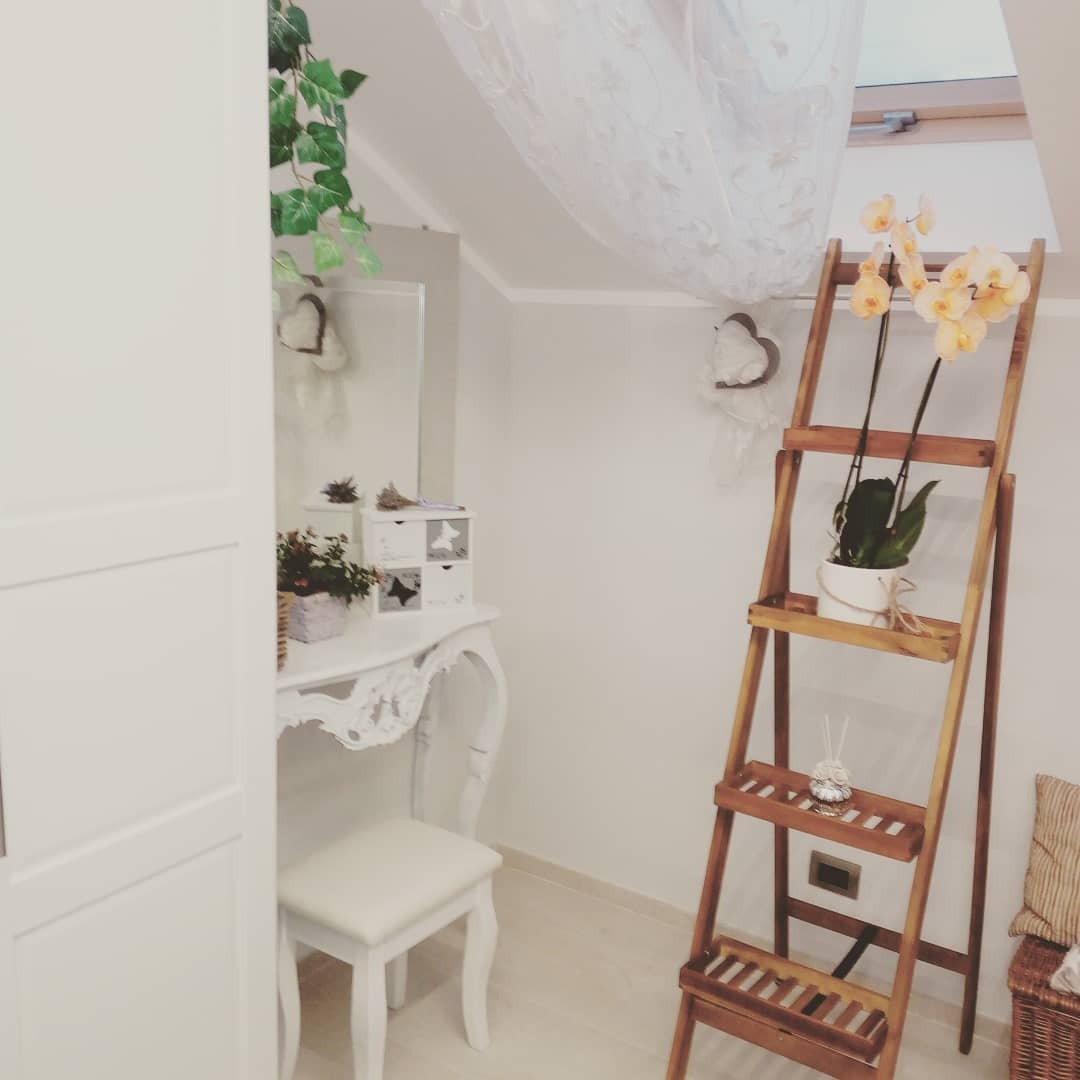 Instagram our_small_attic_home