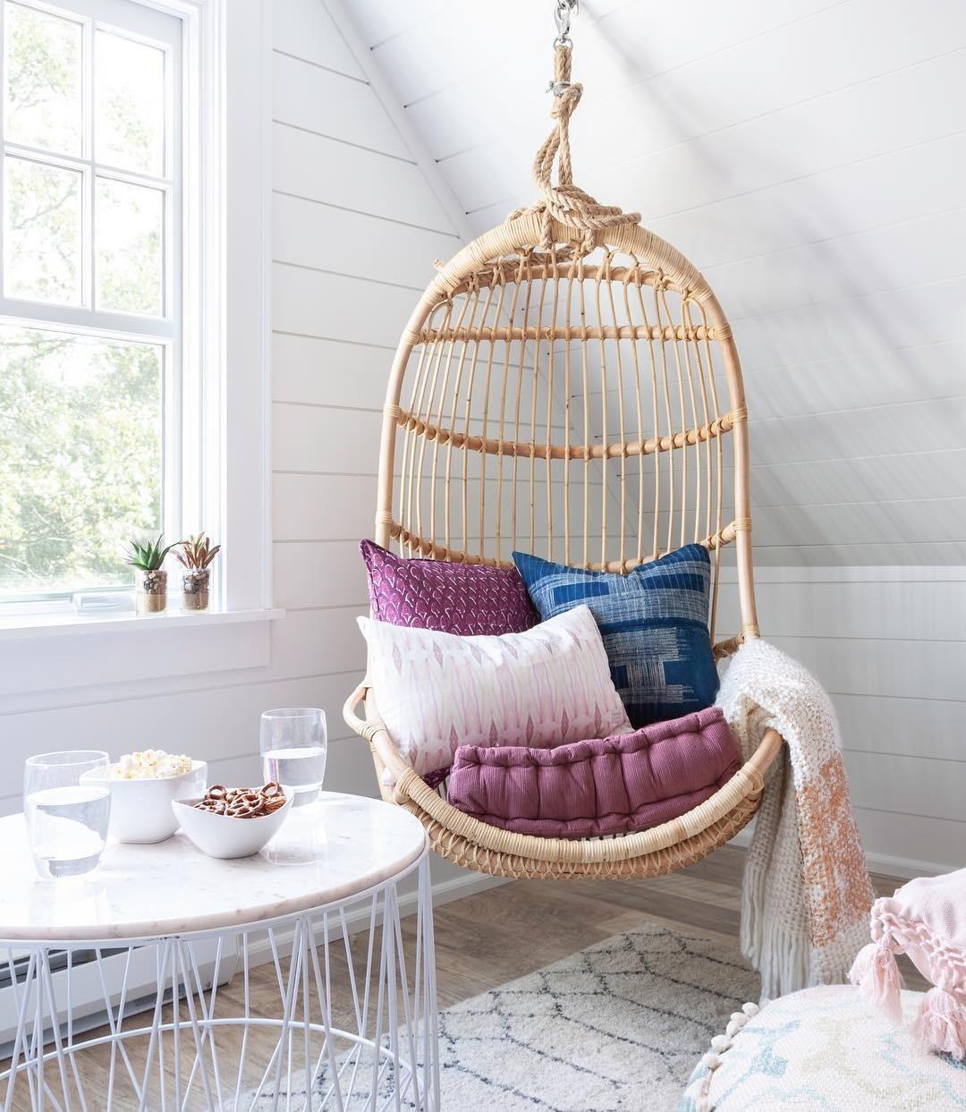 Дизайн мансарды в частном доме: фотогалерея интерьеров и советы по обустройству разных комнат