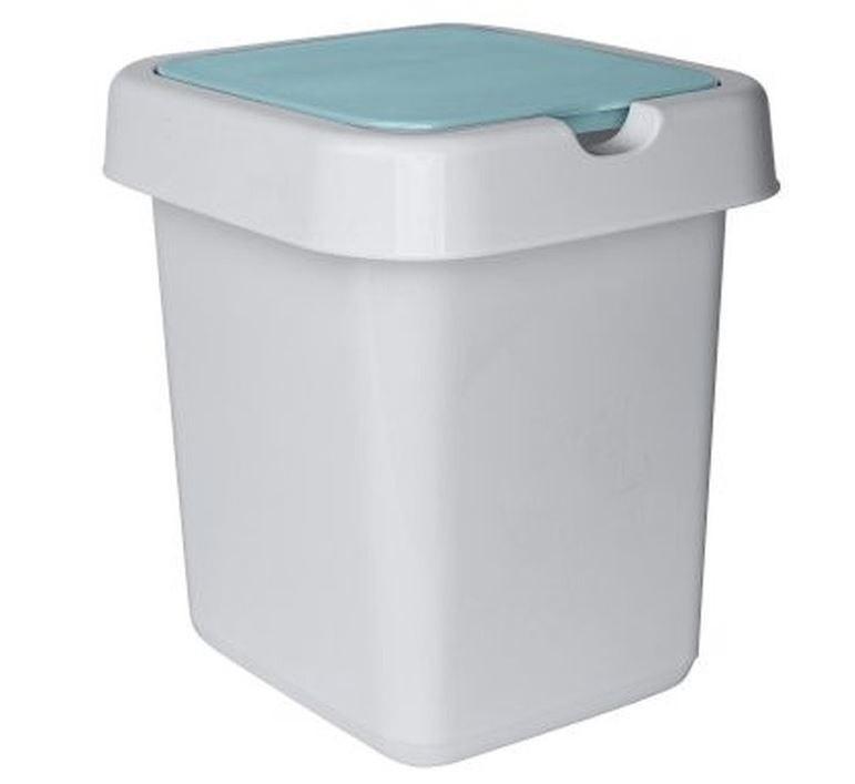Контейнер для мусора, 25 л