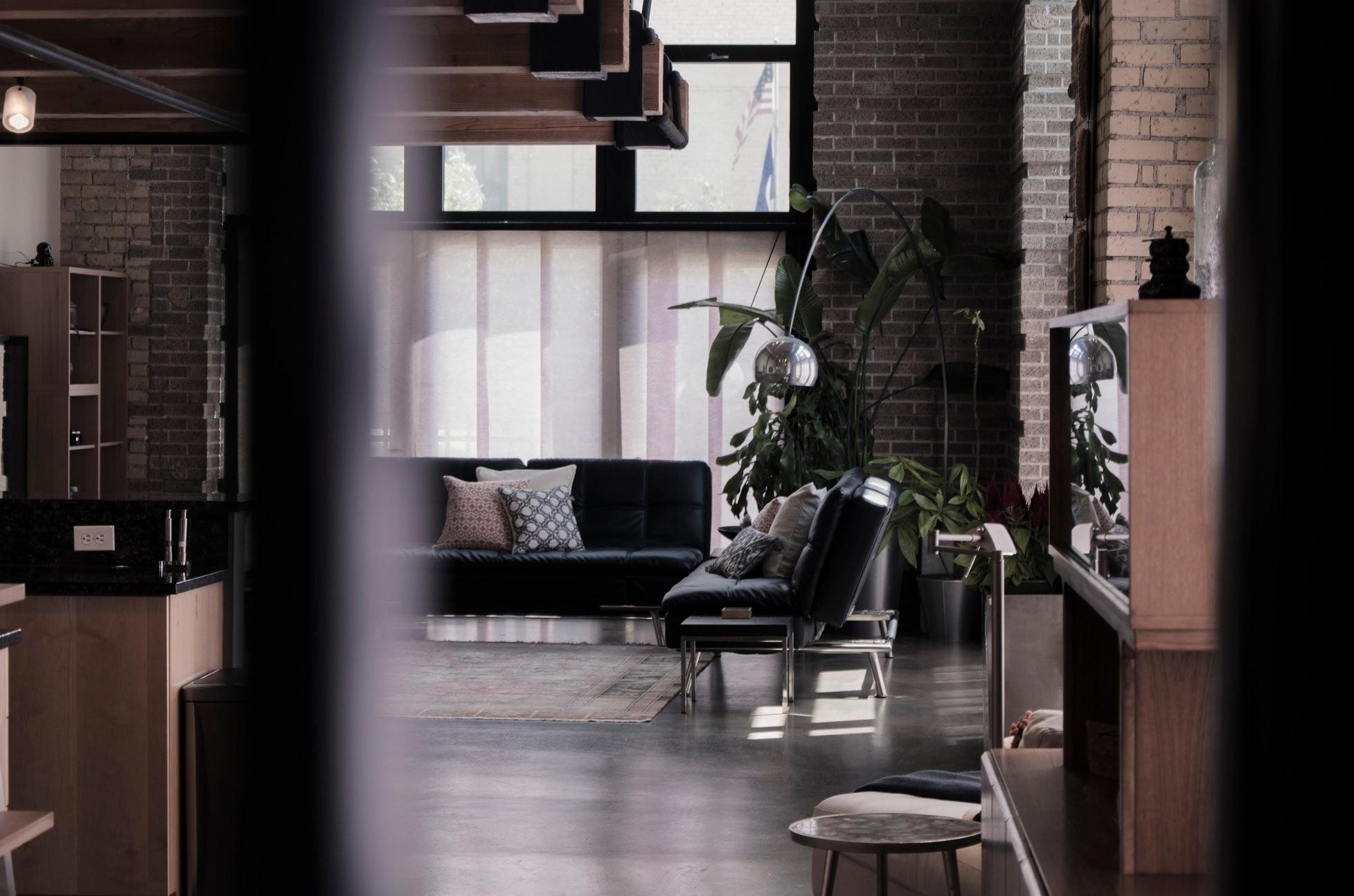 Тест: Хорошо ли вы разбираетесь в современных стилях интерьера?