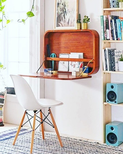 Фото: Instagram scout.interior.design