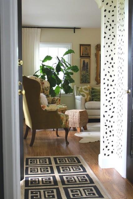 Фото: simpledetailsblog.blogspot.com