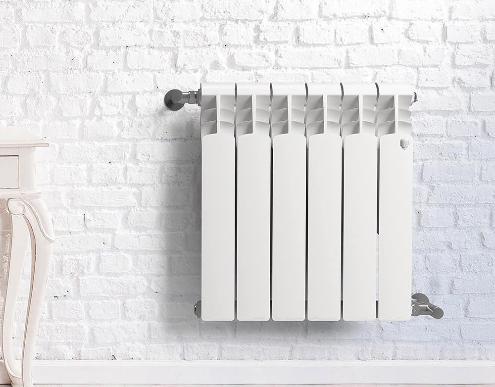 Что лучше, биметаллические или алюминиевые радиаторы: сравниваем и выбираем