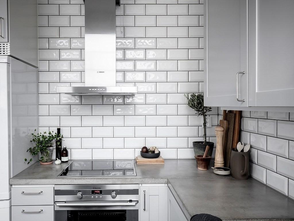 10 причин, по которым вам не нравится собственная кухня, и как это исправить
