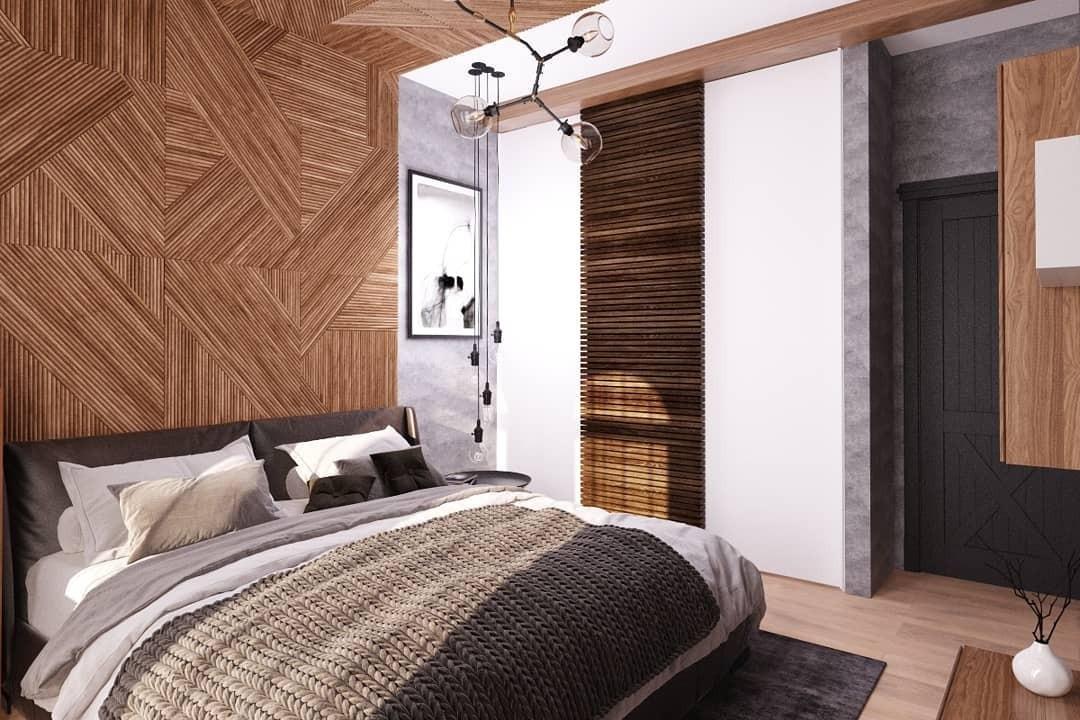 Фото: Instagram idees.design.studio
