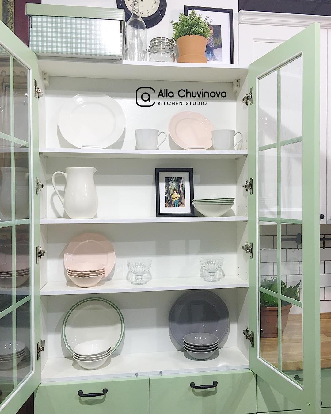 Если вы будете постоянно эксплуатировать шкаф с такими каркасами - например, сделаете их для серванта с не тяжелой посудой, то можно и сэкономить