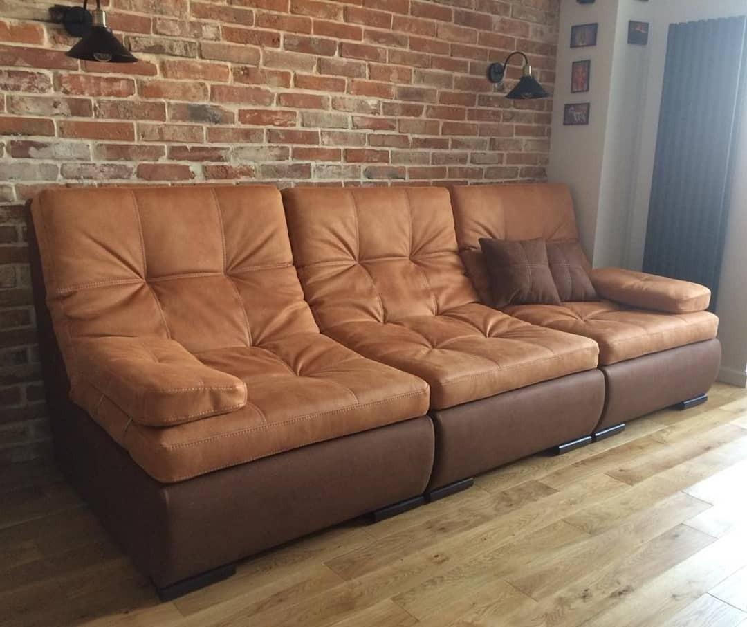 Механизм еврокнижка в диванах: что нужно узнать перед покупкой